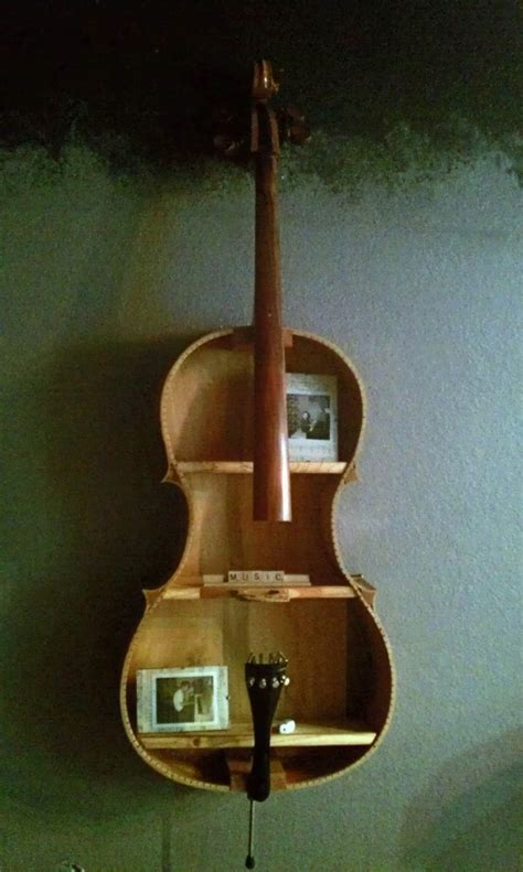 Decorating With Guitar A Hint Of Romance For Your Beloved