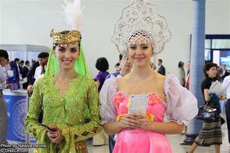 Lesbian Tashkent Hot Model Fukers