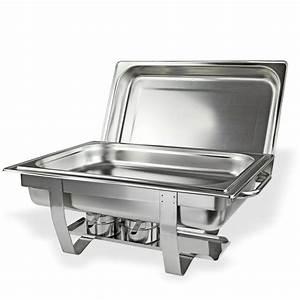 Warmhaltebehälter Für Speisen : speisenw rmer warmhaltebeh lter 1 schale ~ Buech-reservation.com Haus und Dekorationen