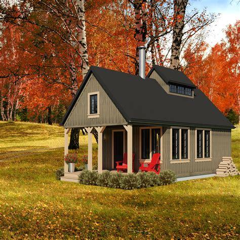 canada 150 small home designs tiny house listings canada