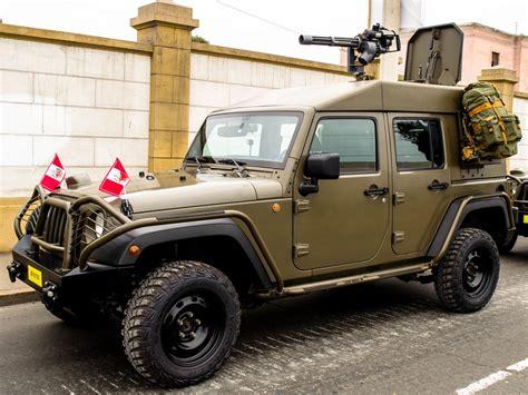 Ee  Jeep Ee   J