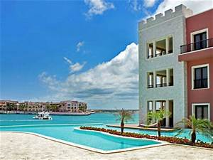 Alsol luxury village cheap vacations packages red tag for Sanctuary cap cana honeymoon suite
