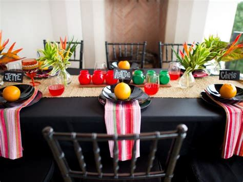 kwanzaa decorations kwanzaa decorations and crafts hgtv