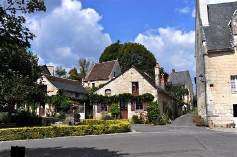 mairie de la chambre crissay sur manse les plus beaux villages de