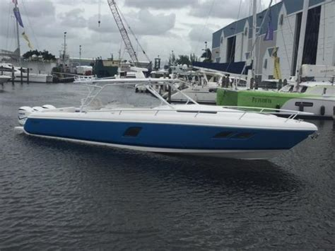 Intrepid Cruiser Boats by Intrepid Boats For Sale Boats