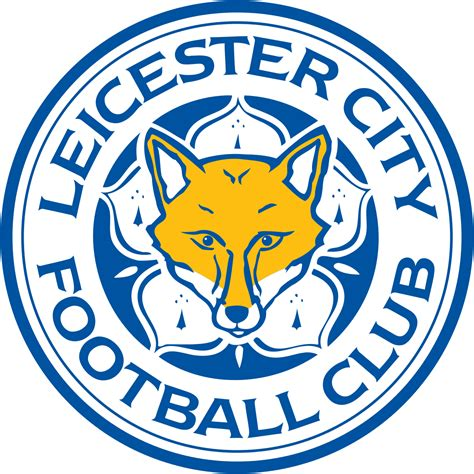 Leicester City Football Club - Wikipedia