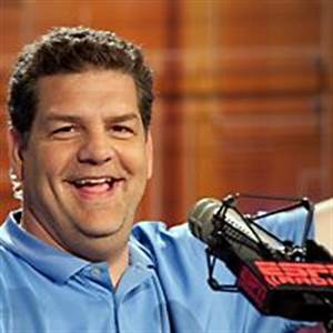 ESPN's Mike Golic Tackles Low Blood Sugar and Diabetes ...