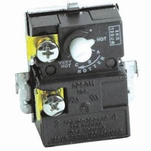 Apcom Thermostat Wiring Diagram : products camco 07723 apcom style lower thermostat with ~ A.2002-acura-tl-radio.info Haus und Dekorationen