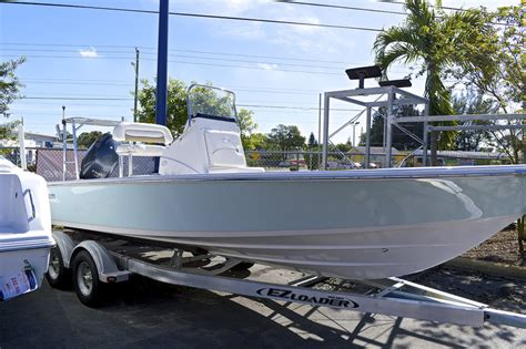 Sportsman Boats Tournament 214 by New 2014 Sportsman Tournament 214 Bay Boat Boat For Sale