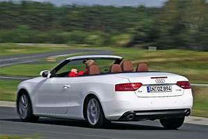 Versicherung Audi A3 : cabrio versicherung typklassen check bilder ~ Eleganceandgraceweddings.com Haus und Dekorationen