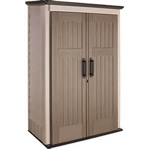outdoor storage sheds cabinets webnuggetz com