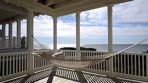 Seaside florida honeymoon cottage rental beachfront 7 for Seaside florida honeymoon cottage rentals