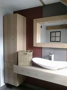 Promo Salle De Bain : promo salle de bain bricoman id es d co salle de bain ~ Edinachiropracticcenter.com Idées de Décoration