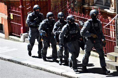 jeremy corbyn  terrorism   result  government