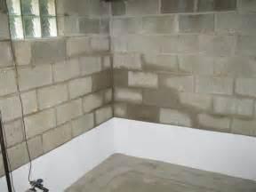 Best Way Seal Concrete Floor Picture