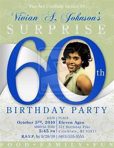 Wedding invitation maker quezon city gallery invitation sample and sample invitation of 60th birthday gallery invitation sample and invitation design stopboris Images