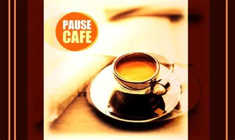 image pause cafe bureau 28 images pause caf 233 la