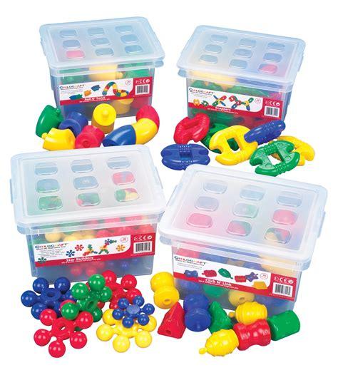 toddler manipulative libraries set school specialty 396   xxssi ibeGetWCCImage