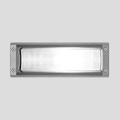 performance in lighting insert 1 e14 gr met performance in lighting