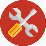Icon Tools Tool Settings Setting Equipment Configuration