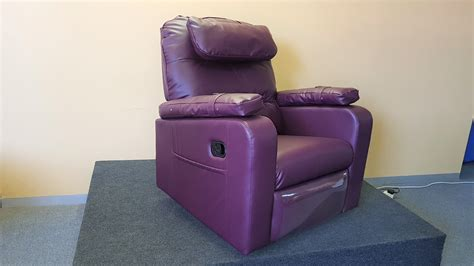Recliner Chairs Durban by Dialysis Recliner Chairs In Durban Jhb And Cape Town