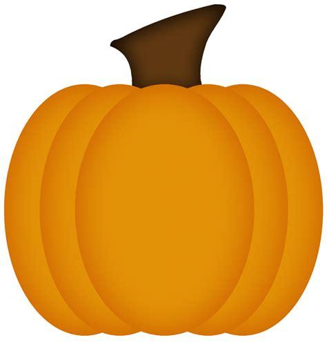 joker clipart pumpkin carving template joker pumpkin