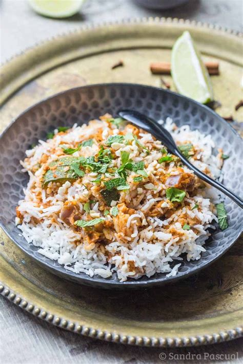 cuisine indienne biryani 479 best images about cuisine indienne on butter chicken samosas and beignets