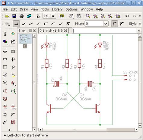 Free Circuit Simulator Design Simulation
