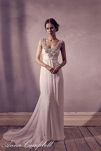 anna campbell amity used wedding dress on sale 62 off With where to buy anna campbell wedding dresses