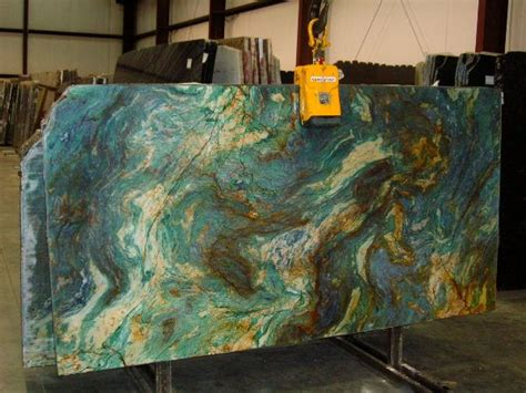 1000 ideas about epoxy countertop on