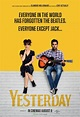 Yesterday (2019) Showtimes, Tickets & Reviews | Popcorn ...