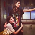 Sting's Daughter Eliot Sumner Comes Out, Opens Up About ...