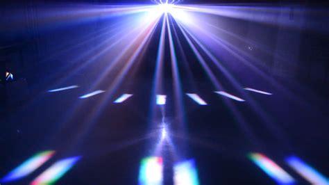 led stage light price cheap price flash light led beam sword effect dj club led