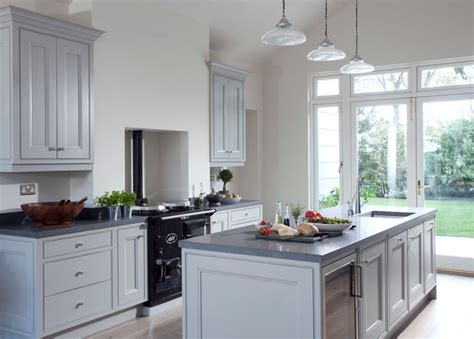 what of paint is best for kitchen cabinets georgian home kitchen dublin by newcastle design 2266