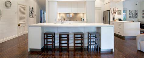 kitchen island bench ideas bathroom renovations brisbane bathroom kitchen designs