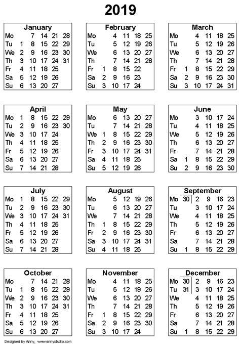 kalendar kuda calendar printable holidays