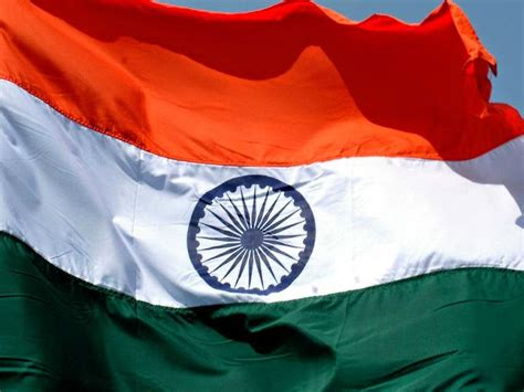 Top {hd Quality Wallpapers}of Tiranga And Independence Day