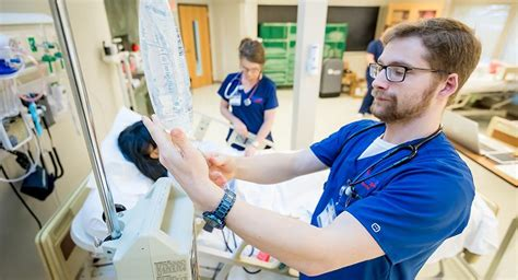 Degrees awarded at jefferson state community college include: Vol State Nursing Application Now Available | Volunteer ...