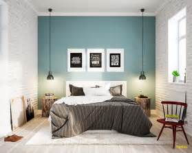 Deco Chambre Style Scandinave scandinavian bedrooms ideas and inspiration