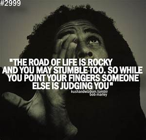 Pictures Bob Marley Quotes on Life images