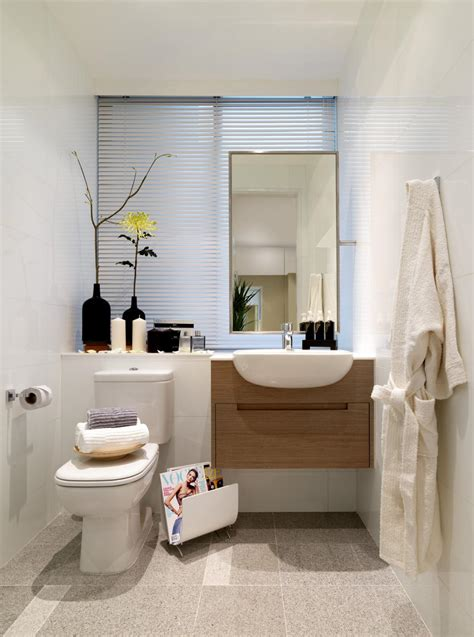 15 Modern Bathroom Decor Ideas  Furniture & Home Design Ideas