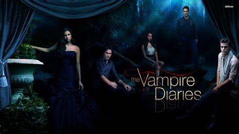 damon and stefan salvatore wallpaper 78 images