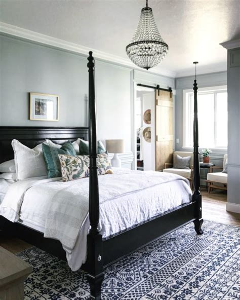 Bedroom Cabinets Grey by Friday Favorites Starts With My Tried True Paint Colors