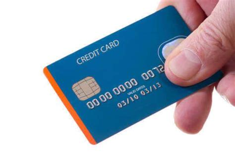 Credit card debt isn't the only type of debt you can transfer. Credit Lines - Loans | Laws.com