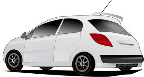 auto versicherung kosten seat ibiza versicherung jetzt kfz versicherung vergleichen