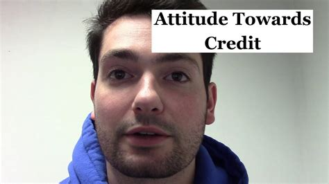 """For many, a credit card is a rite of passage, a credit types: Boise State: Econ 401 """"Credit Card Debt in Malaysia"""" - YouTube"""