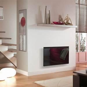 Quel Radiateur électrique Choisir : radiateurs quel mod le choisir ideas for home ~ Melissatoandfro.com Idées de Décoration
