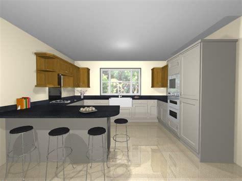 shaped kitchen design kitchen kitchendesign kitchen layout  shaped kitchen