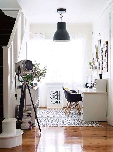Inside Issue Decor by New Goodies From Fancy Nz Design Home Sweet Home
