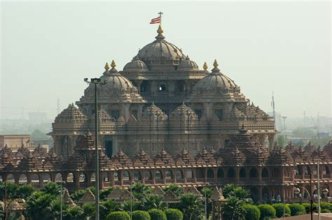 fileakshardham temple delhijpg wikimedia commons